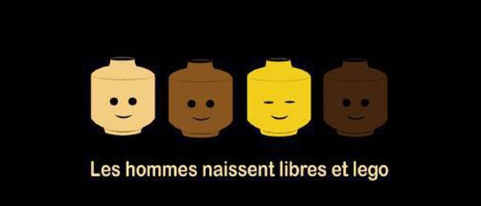 libre-et-lego
