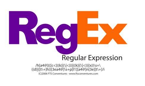 regex-big